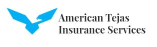 Yancey Insurance